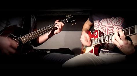 Nickelback  Animals Cover [hd] Youtube