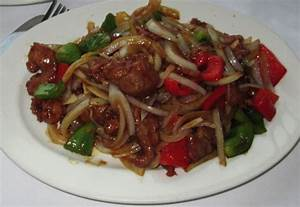 Pepper Steak Recipes Dishmaps