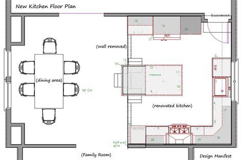 kitchen layout with island g shaped kitchen floor plans afreakatheart