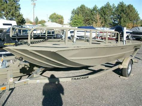 Craigslist Southern Md Boats by Sportsman New And Used Boats For Sale In Wi