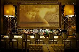 beautiful home bar ideas Image : Photos, Pictures, Ideas ...