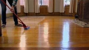 scott39s liquid gold floor restore tv commercial 39hardwood With liquid gold floor restore