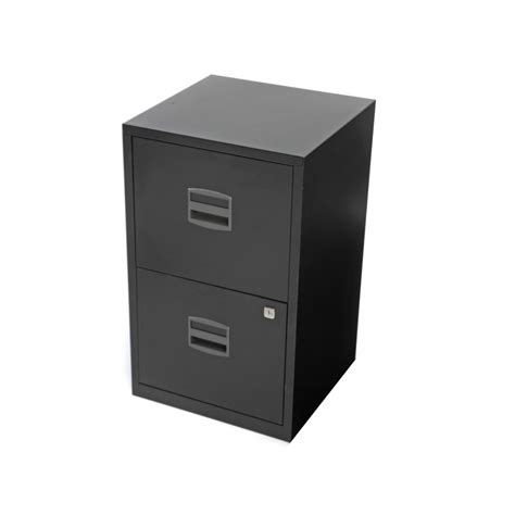 small metal filing cabinet file cabinets amazing 2 drawer metal file cabinet 2