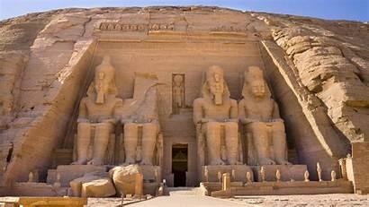 Egypt Wallpapers Baltana