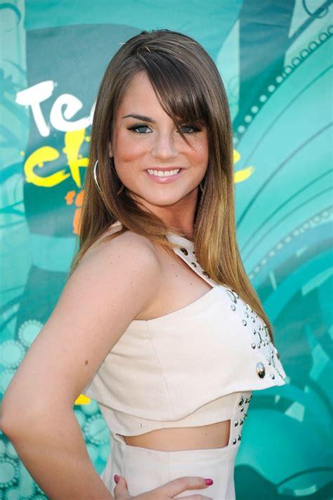 Teen Choice Awards Fug Or Fab Jojo Go Fug Yourself