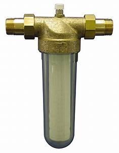 Wasserleitung Kunststoff Systeme : beste filter wasserleitung haus beste preise und ~ A.2002-acura-tl-radio.info Haus und Dekorationen