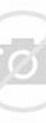 Garlic Mashed Red Potatoes - Immaculate Bites