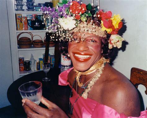Boston Pride Announces Marsha P. Johnson as Champion of ...