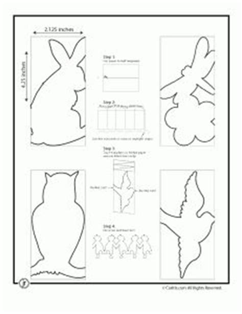 d d caign template 50 best bunny reference images on