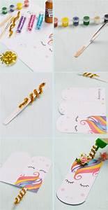 Geburtstagskarten Selber Machen Ausdrucken : s e einhorn einladungskarte zum ausdrucken basteln einhorn einhorn basteln und einhorn party ~ Frokenaadalensverden.com Haus und Dekorationen