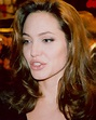 File:Angelina Jolie.jpg - Wikipedia