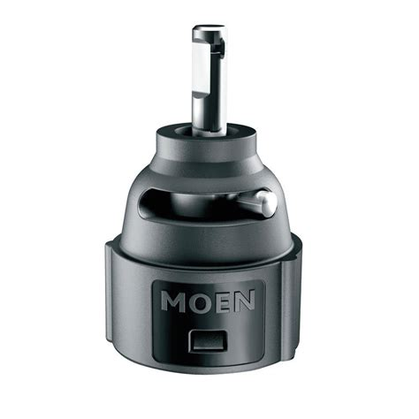 moen duralast replacement cartridge 1255 the home depot