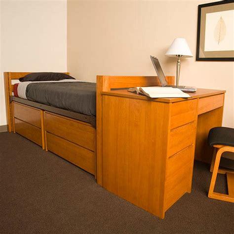 pdf diy loft bed plans twin xl download little wood