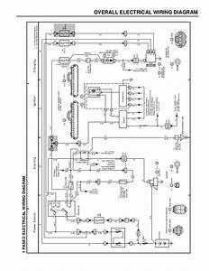 Dishlex Dx103wk Repair Manual