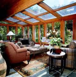 Four Seasons Sunrooms Patio Enclosures