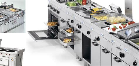 fournisseur cuisine professionnelle fournisseur cuisine pro vente d équipement et matériel