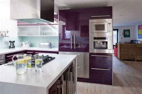 kitchen design cardiff webbe design agency kitchen designer in cardiff uk 1129