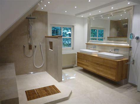 Bad Und Design by Bad Design Manufaktur Bathroom Designs