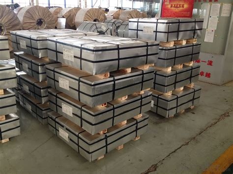 electrolytic tinplate sheets  thickness spcc sheets real time quotes  sale prices