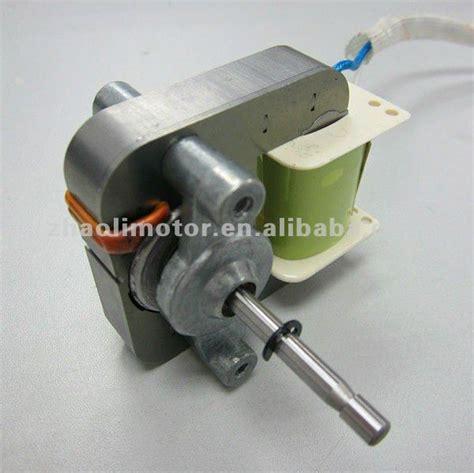 120v Electric Motor by 3000 Rpm 120v 220v Small Electric Motor Single Phase