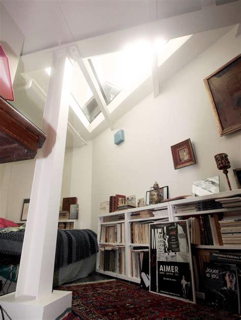 chambre style loft industriel chambre style loft industriel 56 images emejing