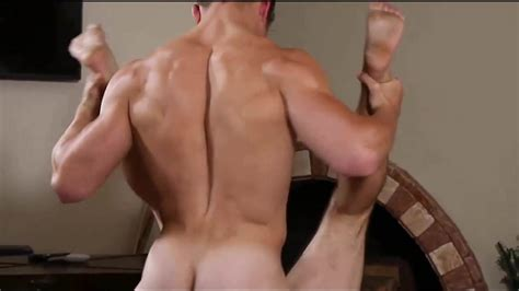Hot Muscle Worship With Slow Motion Gay Porn Cb XHamster