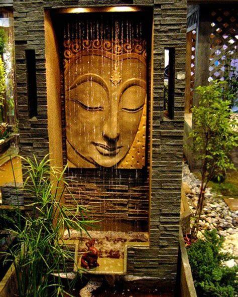 Asia Garten Pflanzen by Zen Garten Anlegen Leichter Als Sie Denken Rund Ums Haus