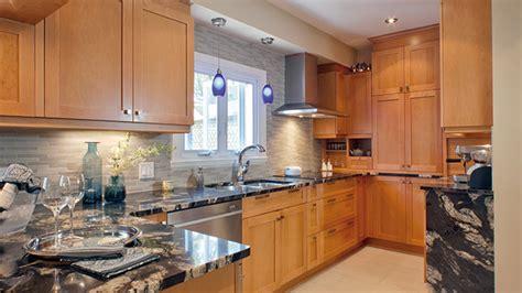 plaque murale pvc pour cuisine plaque murale pvc pour cuisine maison design bahbe com