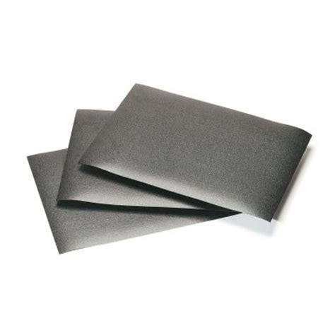 tool box drawer liner tool box accessories shelves trays caddies matco tools