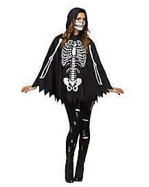 Spirit Halloween Wichita Ks Rock Rd spirit halloween wichita ks photo album 100 spirit