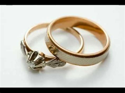 dierks bentley wedding ring tammy wynette one stone at a time k pop lyrics song