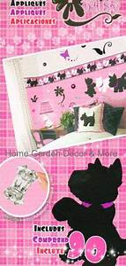scotty dogs on pinterest scottie dogs scottish terriers With kitchen cabinets lowes with scottish terrier stickers