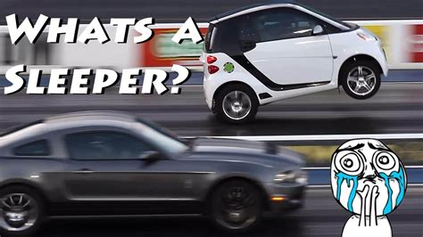 What Is Car by What Is A Sleeper Car