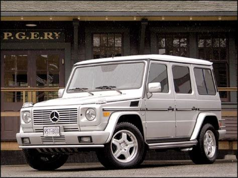 jeep mercedes white 60 best mercedes g wagon images on pinterest