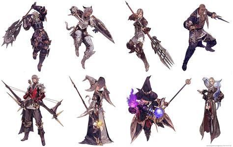 lots   stabby weapons   latest akihiko