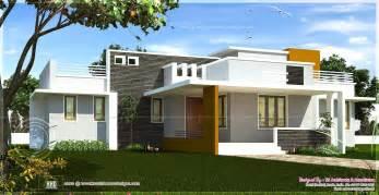 stunning single floor home designs ideas single floor house plans and this modern single floor