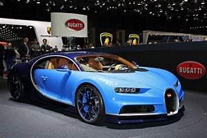 Fiche Technique Bugatti Chiron : bugatti chiron 0 400 0 km h en moins d 39 une minute l 39 argus ~ Medecine-chirurgie-esthetiques.com Avis de Voitures