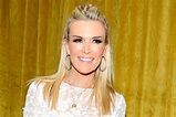 Tinsley Mortimer Shows Her Chicago Kitchen with a View ...