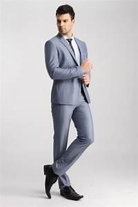 2015 mens suits designs men suits wedding bridegroom terno With mens wedding suits ideas