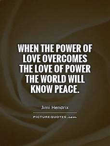 Quotes About Po... Power Of Calmness Quotes