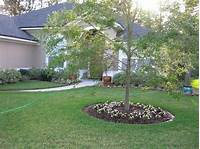 front yard garden ideas Front Yard Landscaping Ideas Easy to Accomplish