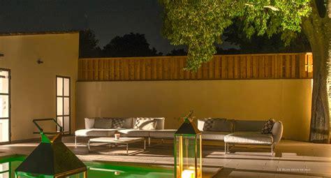 canapé terrasse mobilier d 39 extérieur design pour l 39 aménagement de ma