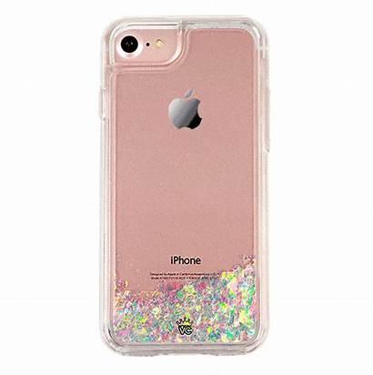 Phone Cases Expensive Case Worth Iphone Premium