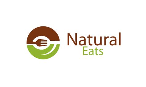 logo cuisine free catering logo design catering logos in minutes