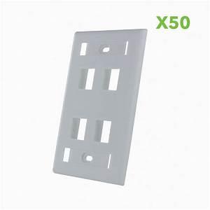 50 X 4