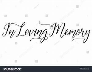 Script Text Wedding Sign Word Art Stock Vector 682137715 ...