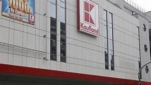 Kaufland Angebote Dortmund : aplerbeck kaufland endlich barrierefrei s d ~ Eleganceandgraceweddings.com Haus und Dekorationen