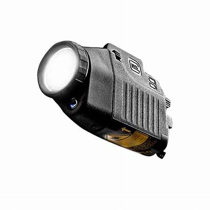 Glock Laser Tactical Police Bh