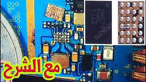 U202b U0625 U0635 U0644 U0627 U062d  U0639 U0637 U0644  U0627 U0644 U062a U0633 U0631 U064a U0628  U0648 U0627 U0644 U0634 U062d U0646  U0627 U0644 U0648 U0647 U0645 U064a Samsung J111f Charging Ic