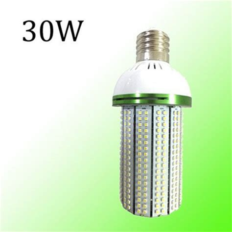 buy wholesale 105w cfl bulb from china 105w cfl